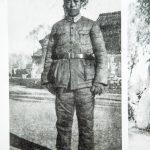晋冀豫军区司令员倪志亮。