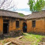 2 大林峧晋冀鲁豫边区政府石印厂旧址