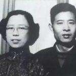 李昭于1952年初秋随胡耀邦从川北调到北京,在全国总工会工作。1953年初,李昭被调任北京国棉一厂副厂长,当时32岁的李昭身着列宁装、穿着布鞋报到上班,负责管理这间有5万纱锭、3000多名工人的新建工厂。