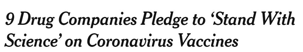 突发!新冠疫苗严重后遗症,或致瘫痪,牛津已紧急刹车。捕杀百万水貂,首例动物传人出现。