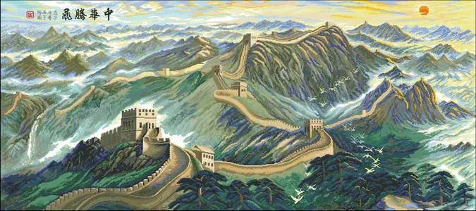 2020:开始一场决定中国命运的伟大斗争!