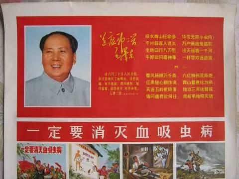 王岐山:为什么这么多奇迹出现在毛时代?