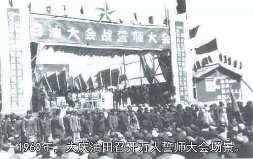 戴旭:上甘岭战役,让中华民族找回失落百年的民族尊严!