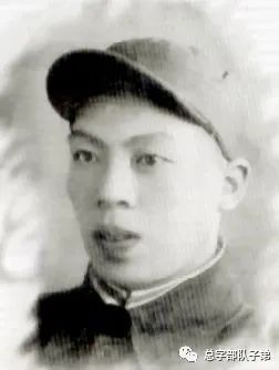 抗美援朝战争中,中国志愿军牺牲的高级指挥官名单