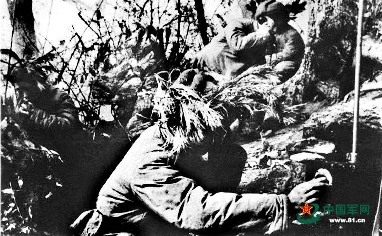 暗语传令!抗美援朝战争中,这些独特的通信方法你听说过吗?