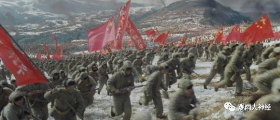 朝鲜突然传来,全世界都沉默了!