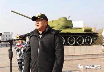 共和国不会忘记 —中国人民志愿军抗美援朝出国作战70周年系列活动在丹举行
