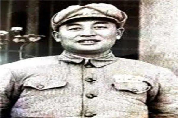 抗美援朝中参战的志愿军27个军的军长与政委