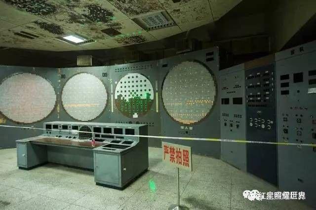 中国8大秘密军事工程,现在已废弃,可以去游览