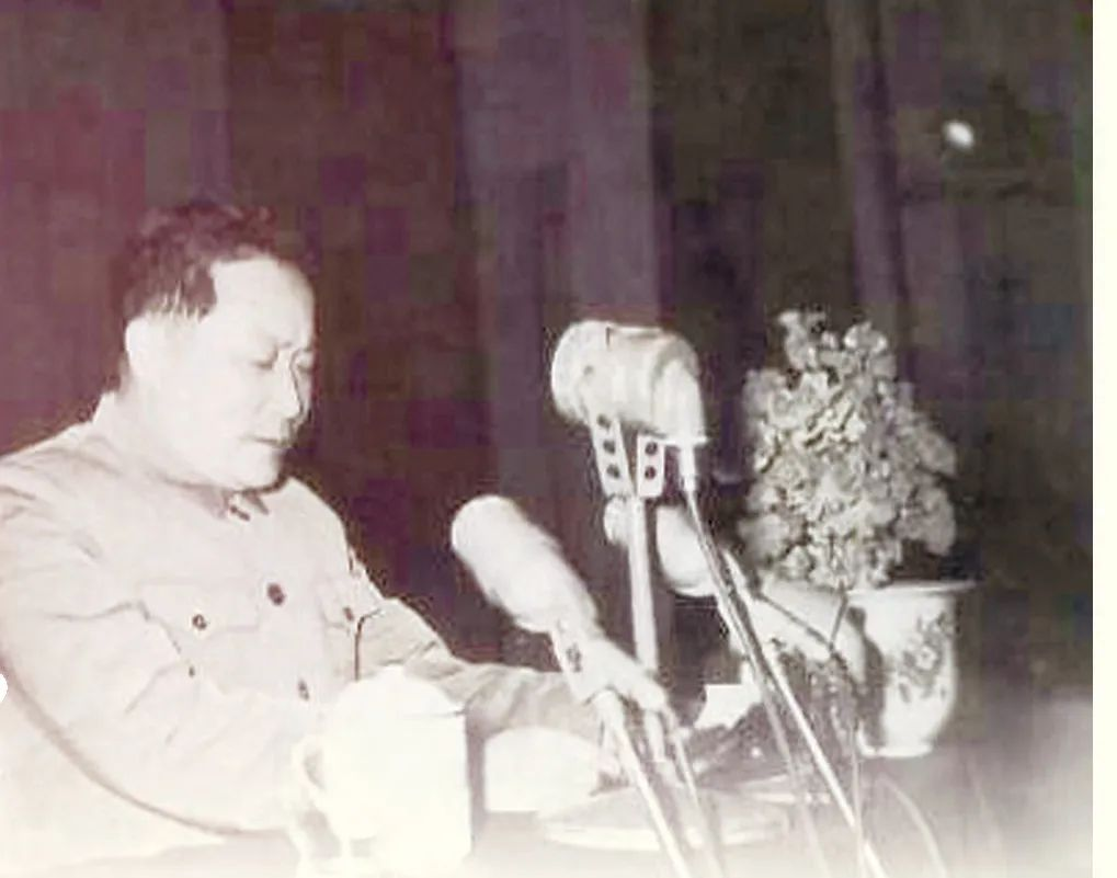 张国华的西藏岁月