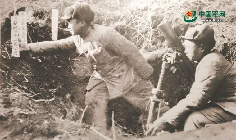 逄先知:毛泽东是如何指挥抗美援朝战争的?