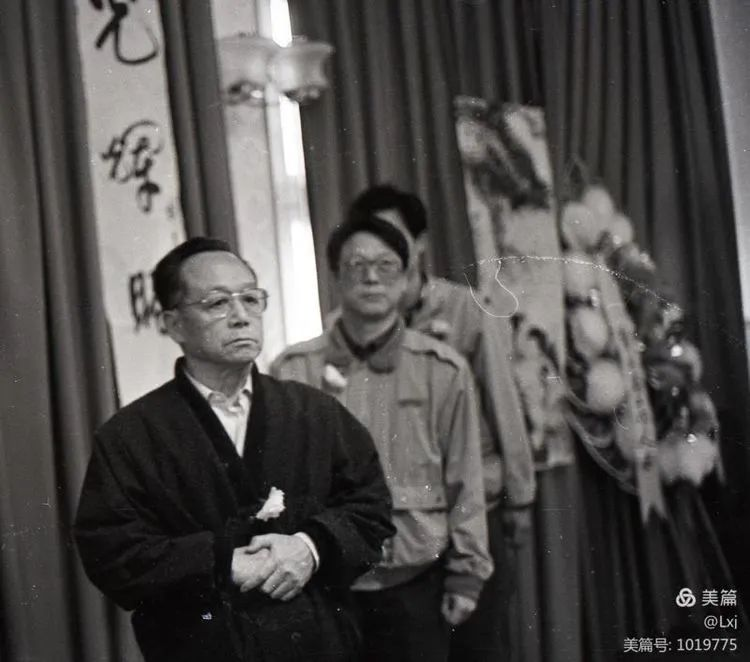 百年潮丨纪念胡耀邦诞辰105周年