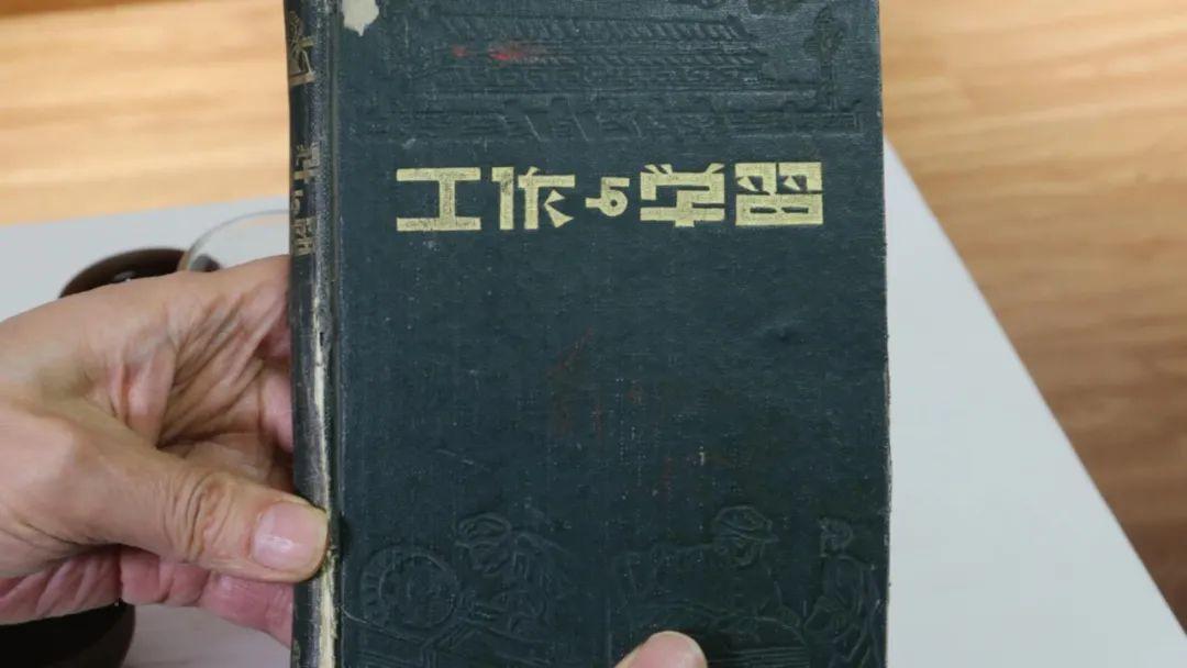 郑维山之子郑勤中将:让年轻人完整了解抗美援朝战争史