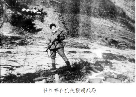 《人物传记》特刊:文武齐上:非常特种兵