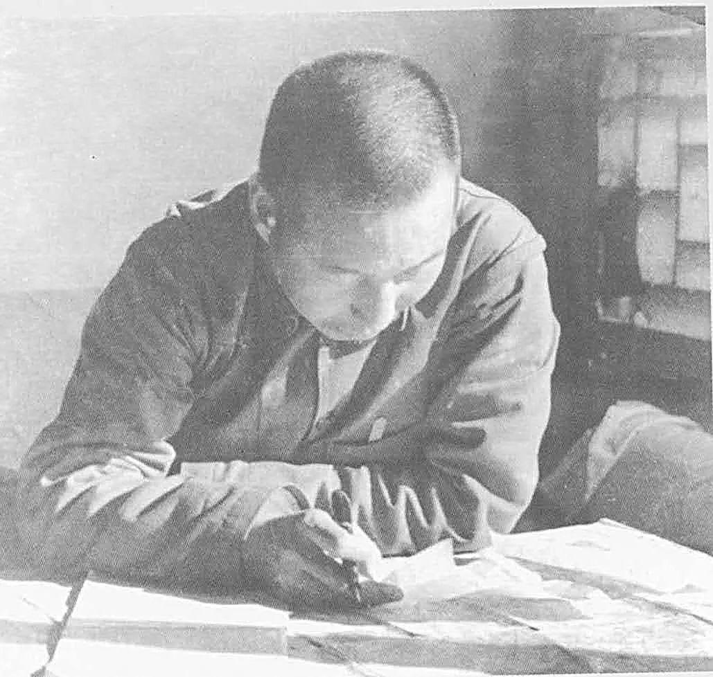 回忆父亲李运昌(一):发动冀东抗日游击战争
