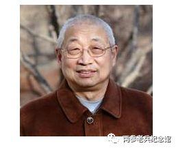 开国大将陈赓之子:谈老山作战问题