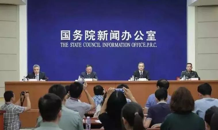 军委办公厅:国家将对这11类退役军人遗留问题进行统一解决!
