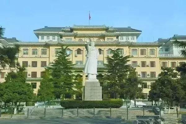 北京大院风云录,一代人的回忆!