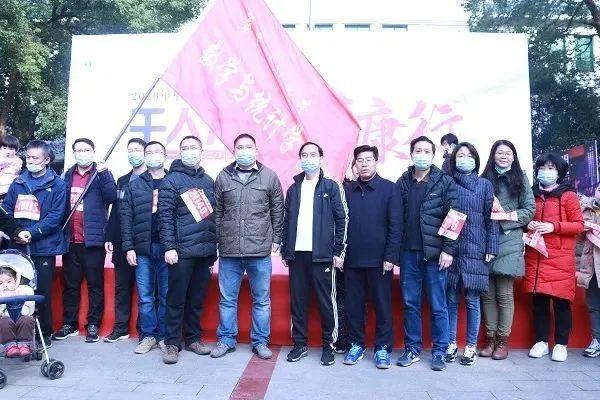 红12月!40场纪念毛主席诞辰活动提前到达,毛小青将参加红色作品展