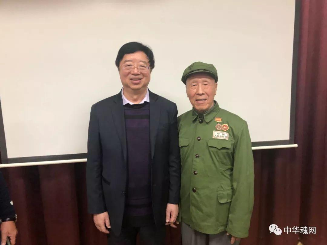 邓华将军在抗美援朝战争中的几个突出贡献