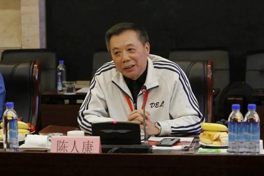 """红船论坛丨庆祝中国共产党成立100周年,""""老一辈革命家的初心""""云论坛在京举行"""