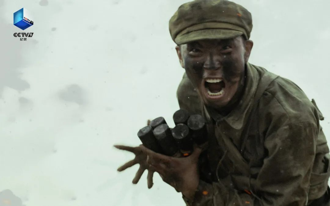 复盘抗美援朝6场经典战役,《热的雪》以诚意致敬不朽传奇!