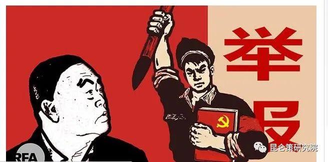 张兴德:为什么要辨析抗美援朝重大史实?——回答沈志华等诸位先生的一封公开信