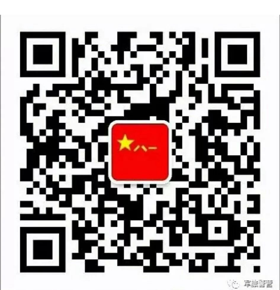 """蔡长元师长在铁原阻击战,拎枪上阵,组成63军最后一道""""防线"""""""