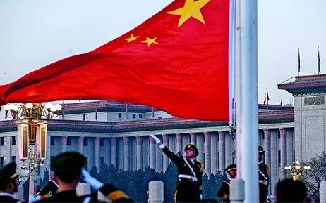 从创建共产党到成立新中国丨1921:开天辟地一声雷——中国共产党创建的历史必然