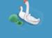 【河顺民间文艺. 第96期】苍龙垴传说之二:黄石忠义镇龙虎 李艳华