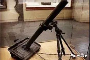 枪神刘贵福