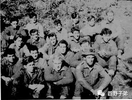 【抗美援朝】父亲罗立斌参与指挥的三八线上的马良山之战