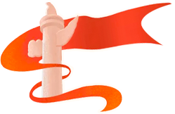 """【缅怀英烈 铭记历史】 左权县各界开展""""缅怀先烈、致敬英雄""""党史学习教育党日活动"""