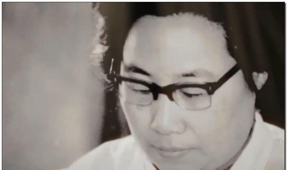 89岁屠呦呦再次震惊世界