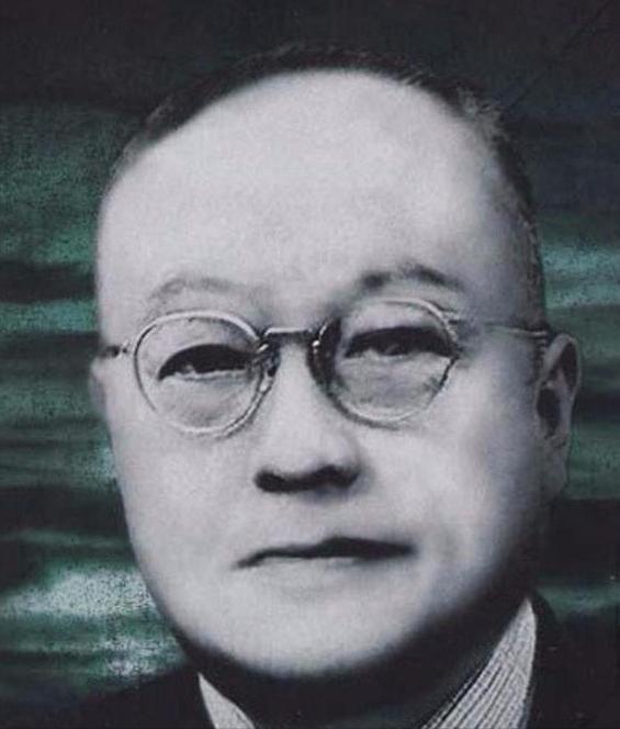 1951年,前中统特工鲍君甫被判死刑,申辩道:周恩来知道我的功劳