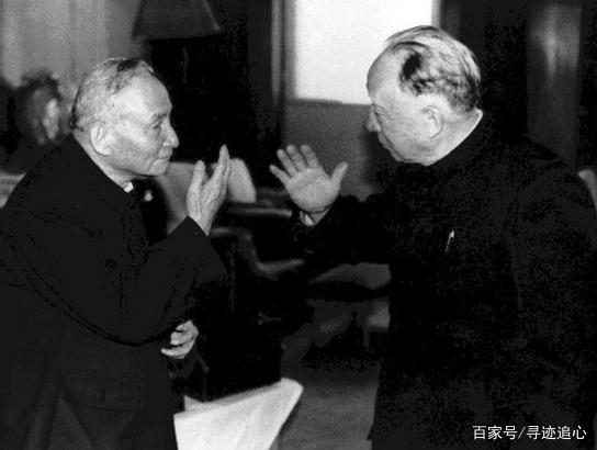 陈云和薄一波交换经济工作的意见