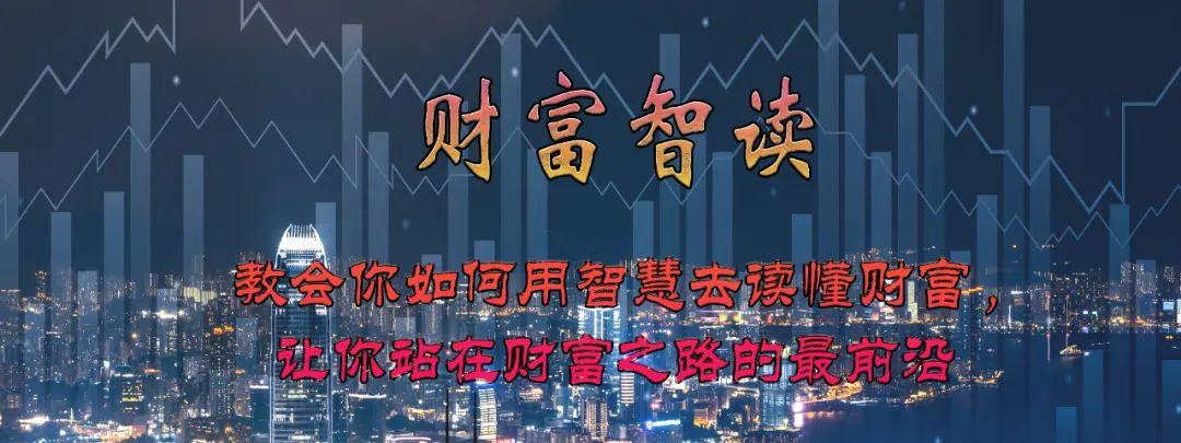 基辛格惊人言论:研究了50年,原来中国不是中华人民共和国的简称!