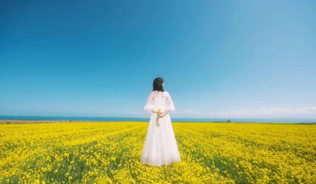 中秋:中国人三种情怀,《易经》三种启示