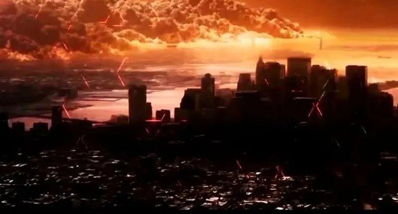 孟晚舟将回国!它是中美力量的一次含金量极高的确认