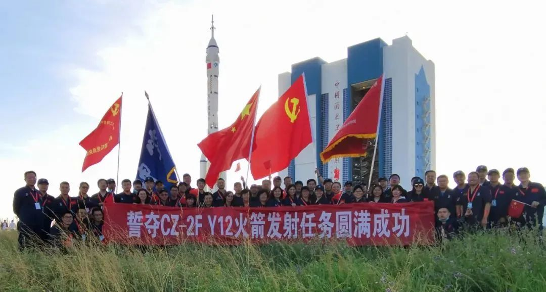 北京南苑:中国航天从这里发祥