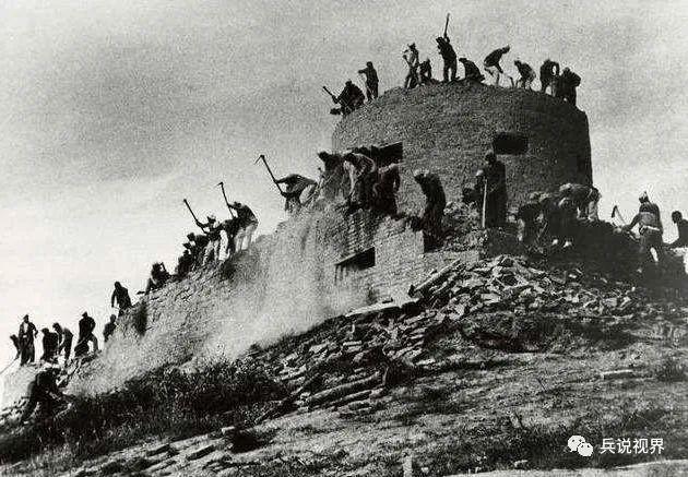 我军俘虏6213名日军,是蒋军俘获的两倍,最终有4个去向