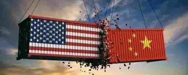 多省拉闸限电背后,是中美之间的生死战!