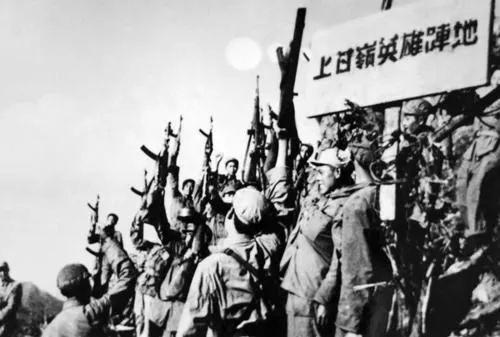 上甘岭战役仅有的完整保存的两个班:无一人牺牲,是如何做到的?