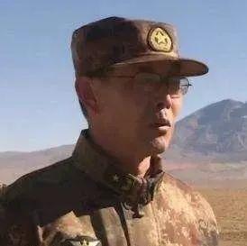 最新 13个集团军军政主官简介 70后军长诞生,最老军长1961年生
