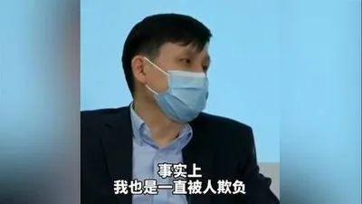 莆田疫情,波及3地,感染68人:骂他的人,欠他一个道歉