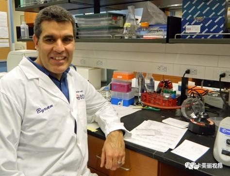 """疫苗研究人员承认犯大错,称刺突蛋白是危险的 """"毒素!"""
