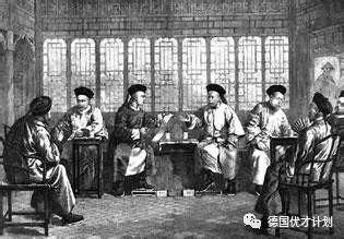 张学良死前揭露的秘密:这个中国千古功臣,他的结局是最惨不忍睹的悲剧!