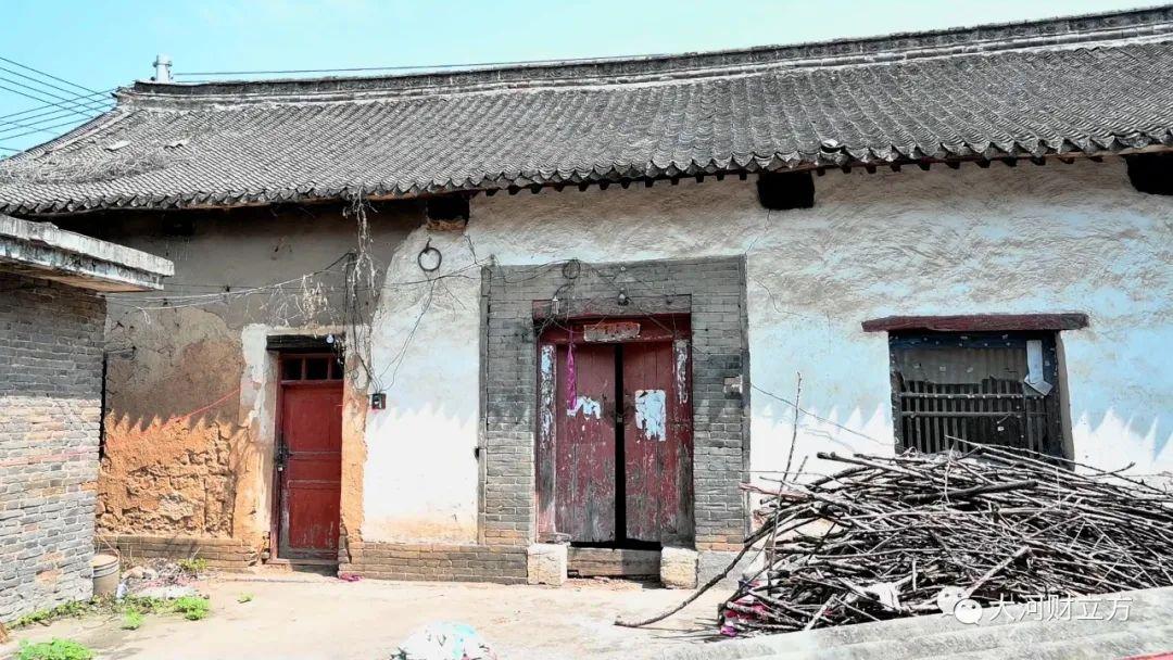 追溯中州农民银行:一个存在了17个月的辉煌 | 红色金融在河南