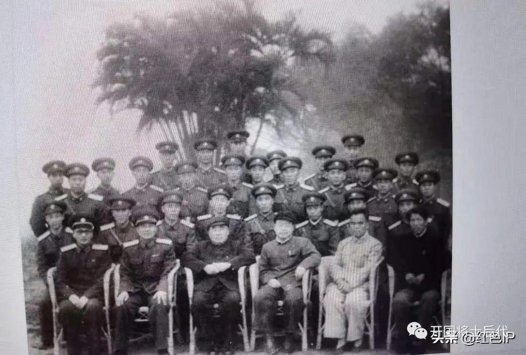 周恩来总理回广州黄埔军校二三事