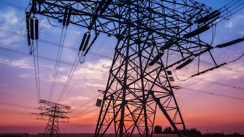 发电能力严重过剩,为什么会17个省市拉闸限电?